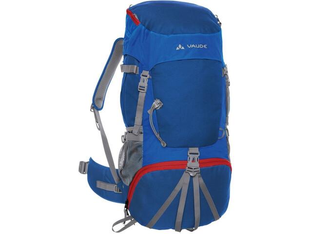 VAUDE Hidalgo 42+8 Backpack Barn royal